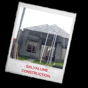 service-galvalume